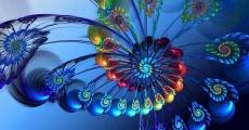 DNA é influenciado pelo som (o Verbo) e frequências (palavras)